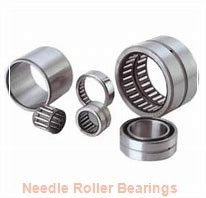 NTN HKS8X12X8 needle roller bearings