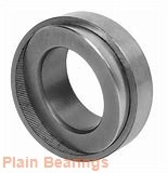 AST ASTT90 2215 plain bearings