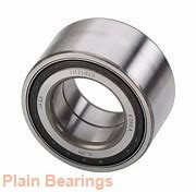 AST ASTB90 F11090 plain bearings