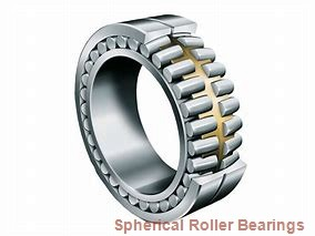 950 mm x 1360 mm x 300 mm  ISO 230/950 KCW33+AH30/950 spherical roller bearings