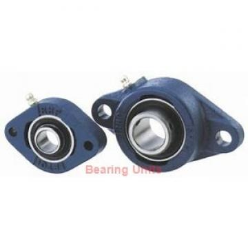 INA RAKY5/8 bearing units