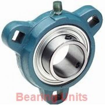 SKF TUWK 20 LTA bearing units