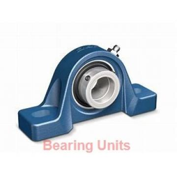 SKF SY 60 TF/VA228 bearing units