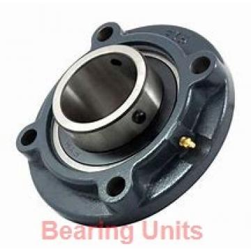 NACHI UCT213+WB bearing units