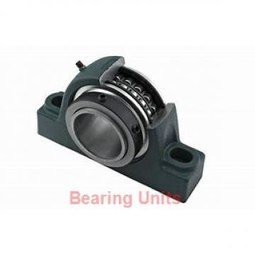 Toyana UKF209 bearing units