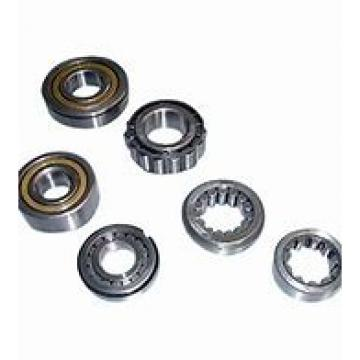 Toyana NUP2210 E cylindrical roller bearings