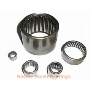 AST SCE2820 needle roller bearings