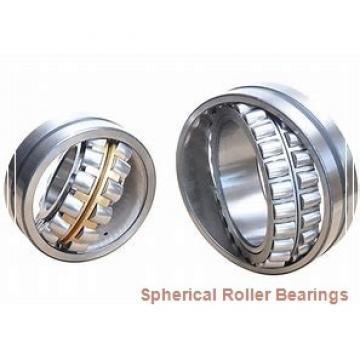 140 mm x 300 mm x 102 mm  NSK 22328EVBC4 spherical roller bearings