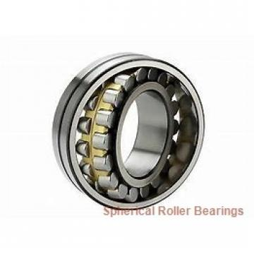 3 7/16 inch x 180 mm x 76 mm  FAG 222S.307-MA spherical roller bearings