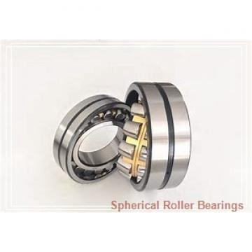 420 mm x 700 mm x 280 mm  SKF 24184 ECA/W33 spherical roller bearings