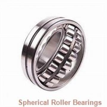 200 mm x 360 mm x 98 mm  FBJ 22240K spherical roller bearings