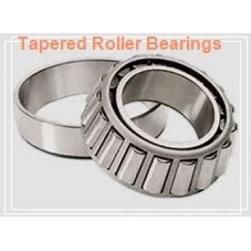 AST 390/394 tapered roller bearings