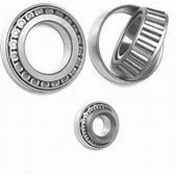 AST 15590/15520 tapered roller bearings