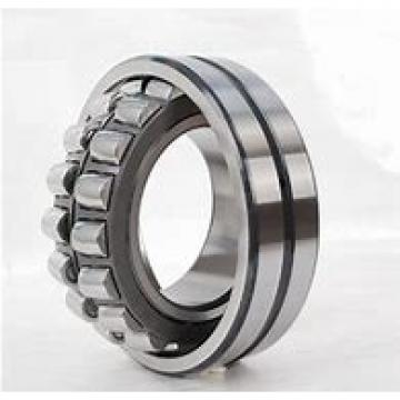 HM129848 -90142         compact tapered roller bearing units