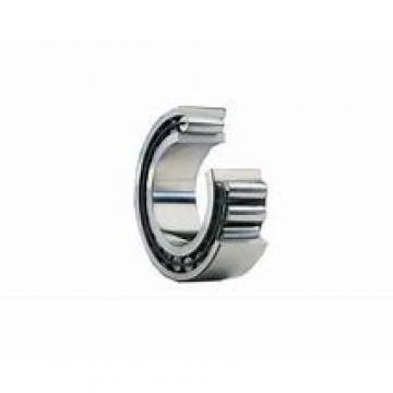 Backing ring K85516-90010        AP Bearings for Industrial Application