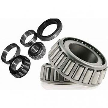 Backing ring K85588-90010        compact tapered roller bearing units