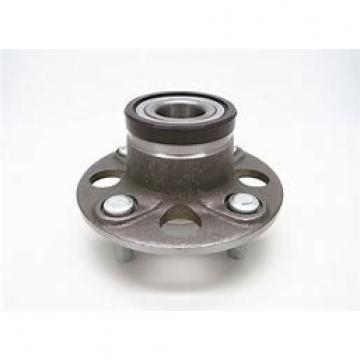 H337846 - 90270         Tapered Roller Bearings Assembly