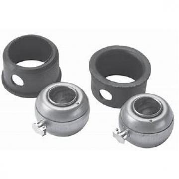 INA NKX45 complex bearings