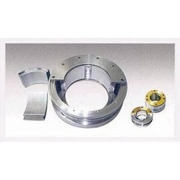 70 mm x 100 mm x 40 mm  ISO NKIB 5914 complex bearings
