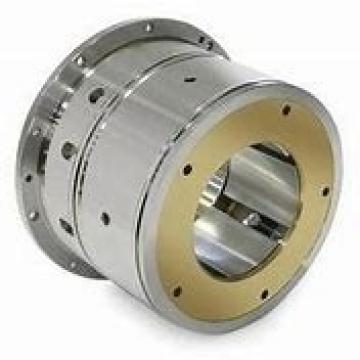 60 mm x 85 mm x 34 mm  IKO NATA 5912 complex bearings