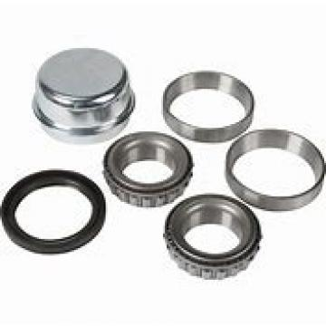 30 mm x 42 mm x 30 mm  ISO NKX 30 Z complex bearings