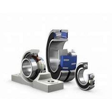 10 mm x 55 mm / The bearing outer ring is blue anodised x 20 mm  INA ZAXFM1055 complex bearings