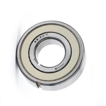 Auto Parts Driveshaft Centre Bearing for Toyota Coaster Rb20 Bb20 Dyna Bu30 Hu30 Ru30 (37230-36H00)