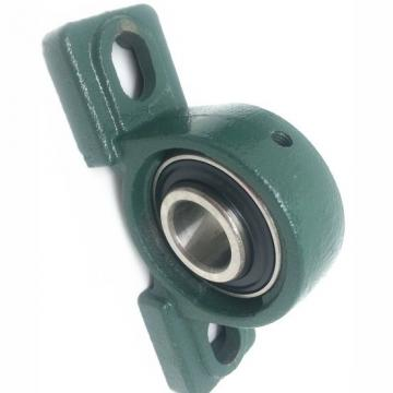 Pillow Block Bearing (UCP208)