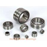 INA SCE1010 needle roller bearings